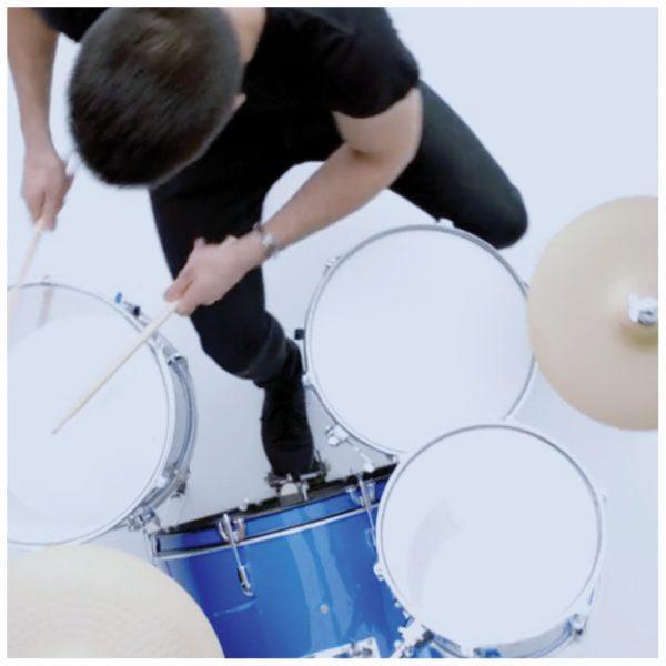 Focus Drummers